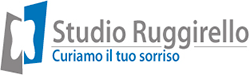 Studio Dentistico Ruggirello
