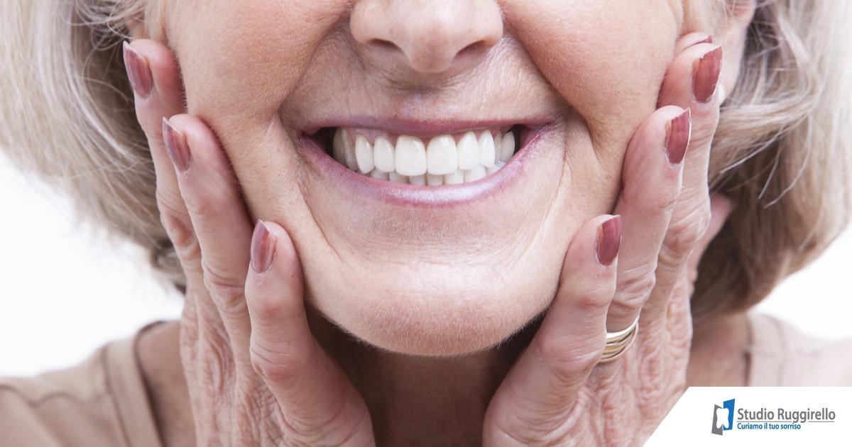 Lunga durata della protesi: linee guida e consigli