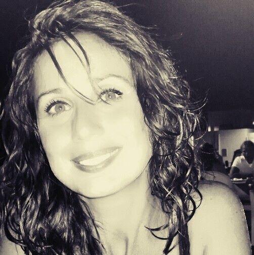 Lorella Ferotti