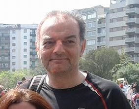 Francesco Seminara